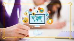Complete Data Science Training with Python for Data Analysis - Udemy $10 Coupon   Udemy $10 Coupon for Complete Course to Practical Data Science with Python - Learn Statistics Visualization Machine Learning & More  With so many Python based Data Science & Machine Learning courses around why should you take this course? As the title name suggests- this Python Data Science course your complete guide to practical data science using Python. This means this course covers ALL the aspects of…