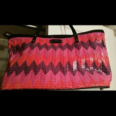 Kate spade handbag New used one time authentic. kate spade Bags