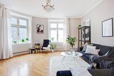 Lundin Fastighetsbyrå - Kungsgatan 4, Kungshöjd, Göteborg.