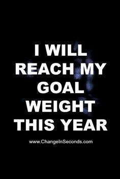 Weight Loss Motivation #79 http://www.changeinseconds.com/weight-loss-motivation-79/