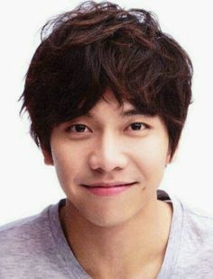 Lee Seung Gi ♡ #KDrama                                                                                                                                                     More
