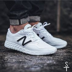 New Balance ML1980NW  Buy at: en.titolo.ch by sneaker.team