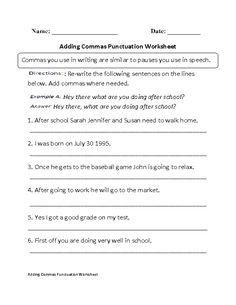 4th grade verb worksheets grade 4 english pinterest writing classes worksheets and verb. Black Bedroom Furniture Sets. Home Design Ideas