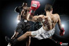 10 Most Creative Sports Advertisements