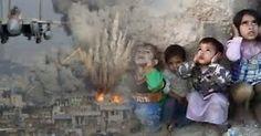 Image result for children  of  Saudi Arabia images