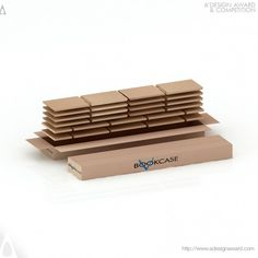 vbookcase-by-kemal-yıldırım-4