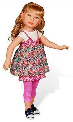 karito kids dolls