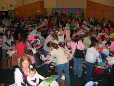 2008 Church at the Crossing MOPS (Mothers of Preschoolers) Kids' Stuff Sale.   Kohl's is having a great spring  Price Cutbacks time and you can get in on all the fun and the great Discounts. To celebrate this savings event Kohl's is offering
