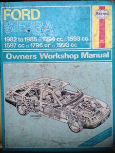 british leyland morris marina workshop manual manuals books rh pinterest com Online Repair Manuals Online Repair Manuals