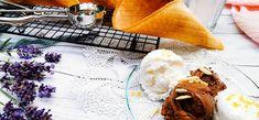 Recept részletek   Auchan Sin Gluten, Ethnic Recipes, Food, Yogurt, Glutenfree, Gluten Free, Essen, Meals, Yemek