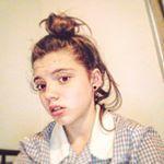 Instagram Selfie @hannah.marie.za01 #instagram #selfie #yay