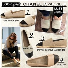 A fashion look from February 2015 featuring Tory Burch sandals and Steve Madden shoes. Browse and shop related looks.