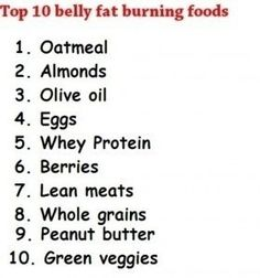 health food, diet, workout ab, belly fat burning workouts, healthi food