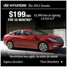 Is your driving normal or severe youll be surprised car repair bakersfield hyundai is a new and used hyundai dealership in ca we carry many new and used hyundai cars and models visit on of the beast hyundai dealers fandeluxe Choice Image