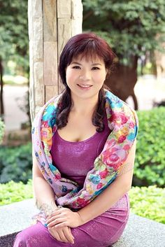 guangdong dating site Daisy from china, guangdong, dongguan, hair zwart, eye zwart 100% gratis dating site profielnummer:  100% gratis dating site profielnummer: wachtwoord.