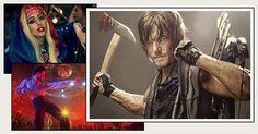Norman Reedus ficou bastante conhecido e amado pelos fãs com o seu papel de Daryl Dixon na série The Walking Dead na AMC. No entanto, o ator já tinha uma longa carreira no cinema que talvez você não conhece como, por exemplo, sua participaçãono filme Blade 2. Agora, vamos contar algumas curiosidades sobre a vida …