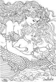 570 mermaid coloring sheets ideas in 2021  mermaid coloring mermaid mermaid coloring pages