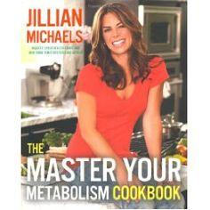 jillian michaels master your metabolism pdf download