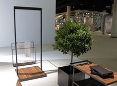 outdoor living products - Google 検索