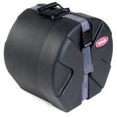 SKB 8 x 14 Tom Snare Case with Padded Interior The SKB 8 x 14 Tom Case with Padded Interior is a highly-durable transport case featuring a padded interior designed to house a 8 x 14 tom drum. The case itself is constructed from heavy-duty polyethy http://www.MightGet.com/january-2017-11/skb-8-x-14-tom-snare-case-with-padded-interior.asp