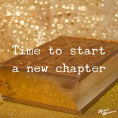 rachaelblackmore - Anna K. - rachaelblackmore New year,new start they say. Let's start by looking at a new chapter. Things have a habit of changing how will your journey shape? New Journey Quotes, New Chapter Quotes, New Start Quotes, New Year Motivational Quotes, Happy New Year Quotes, New Beginning Quotes, Quotes About New Year, Positive Quotes, Me Quotes