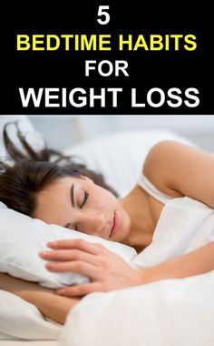 Watch This Video Alluring Easy Steps to Lose Weight Naturally Ideas. Appealing Easy Steps to Lose Weight Naturally Ideas. Help Losing Weight, Lose Weight In A Week, Weight Loss Help, Loose Weight, How To Lose Weight Fast, Weight Gain, Weight Control, Reduce Weight, Quick Weight Loss Tips