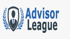 Meet us on Advisor League. Check it out! Let us know what you think. Please comment, like and Share.