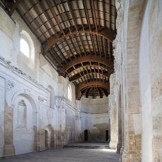 View full picture gallery of Complesso Conventuale Di Santa Maria Del Gesù
