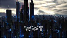 City_Metropolitan_WWY