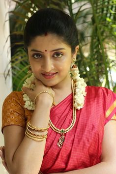 Indian Beautiful Girl Poonam Kaur Spicy Hip Navel Photos In Red Saree Beautiful Girl Indian, Most Beautiful Indian Actress, Beautiful Saree, Beautiful Actresses, Arabian Beauty Women, Prity Girl, Indian Hairstyles, Girls In Panties, Red Saree