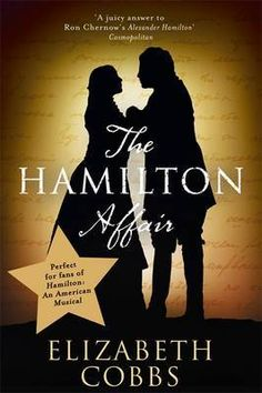 He is the son of tragedy. Born a bastard and raised an orphan in the stifling Caribbean heat, Alexander Hamilton will prove his worth on the blood-soaked battlefields of the American Revolution. She is the daughter of fortune. A wealthy child of privilege, Elizabeth Schuyler has never wanted for anything. But she longs for a life of so much more. War will bring them together; peace will tear them apart.