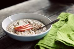 25 of the Best Paleo Cereal Recipes   ~~~    paleocereal28