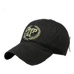 Unisex Horizon Adjustable Jeep Classic Baseball Hat