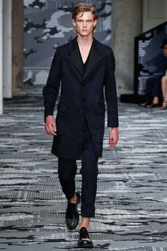 http://www.style.com/slideshows/fashion-shows/spring-2016-menswear/neil-barrett/collection/37