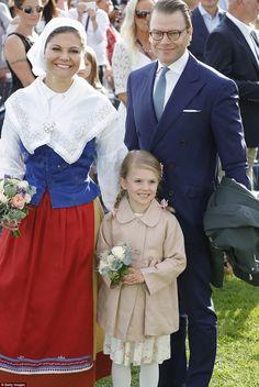 escort skövde thai escort gay sweden