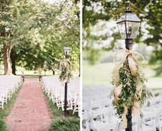 elebrationsCo. offers budgeted to luxury wedding decoration services in Sydney.Call us at+614-30110000 for free quote. #weddinginspiration #gardenwedding #weddingideas