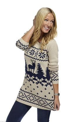 Foute Kersttrui Frozen.7 Best Christmas Jumpers Images Christmas Clothes Christmas