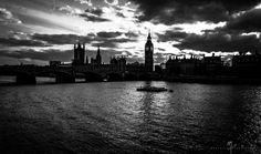Big Ben by pmoromalos on 500px