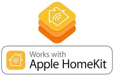 Do you know what devices work with #Apple #HomeKit? Link in bio! . . . . . #technology #iOS #iphone #iphonex #iphone8 #ios11 #technology #mac