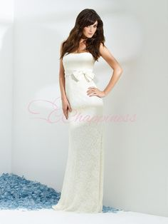We have many types of beautiful beach wedding dress to make your wedding more perfect, to do the most beautiful bride.