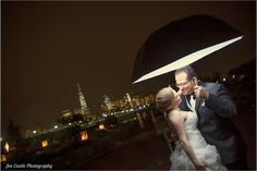 """The #jcpBlog is up!  """"Wedding at The Liberty House {New York/ New Jersey}"""" When this Classic New Jersey Italian gal and this modern-rocking Egyptian man began dating, they both fell quickly in love and have been in love with each other for six years since. Their wedding?... was nothing short of rockstar. For more, click the link: http://www.jencastlephotoblog.com/wedding-at-the-liberty-h…/"""