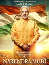 Free Watch PM Narendra Modi Summary Movies at papillon-hd. Vivek Oberoi, Hindi Movies Online, Hd Movies Download, Celebrity List, Movie Releases, Tv Shows Online, France, Movies 2019, Latest Movies