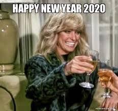 Cheers Happy New Year New Year Meme Happy New Happy New Year 2020