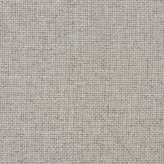 Wildon Home ® Tweed Fabric Color: Gray 3 Velvet Upholstery Fabric, Fabric Ottoman, Tweed Fabric, Faux Suede Fabric, Ikat Fabric, Chenille Fabric, Chair Upholstery, Floral Fabric, Crypton Fabric