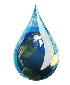 Green Earth drops 18045
