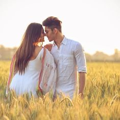 Fantastic Wedding Advice You Will Want To Share Pre Wedding Shoot Ideas, Pre Wedding Poses, Wedding Couple Photos, Wedding Couple Poses Photography, Pre Wedding Photoshoot, Photo Poses For Couples, Couple Photoshoot Poses, Couple Posing, Cute Couples