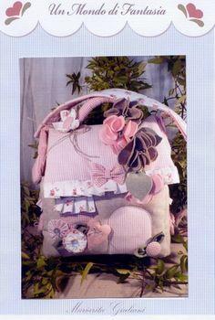 Un Mondo di Fantasia - Eva Barba Alencar - Álbuns da web do Picasa