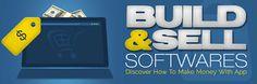 TWKC-56 | Vedmak On Fiverr Twitter Cover, How To Make Money, Software, App, Logos, Apps, Logo