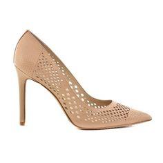 Γυναικεία Παπούτσια Vince Camuto