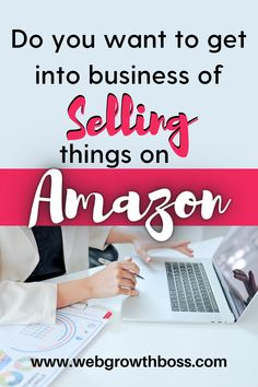 There are tons of tools out there dedicated to helping people make a fortune through selling on #Amazon. One of the more popular one is the Amazing Selling Machine (ASM) In this ASM review, you will learn about what the product is, what its pros and cons are and more.. CLICK THROUGH #amazonbusiness #amazonseller #fbaamazon #amazondropship